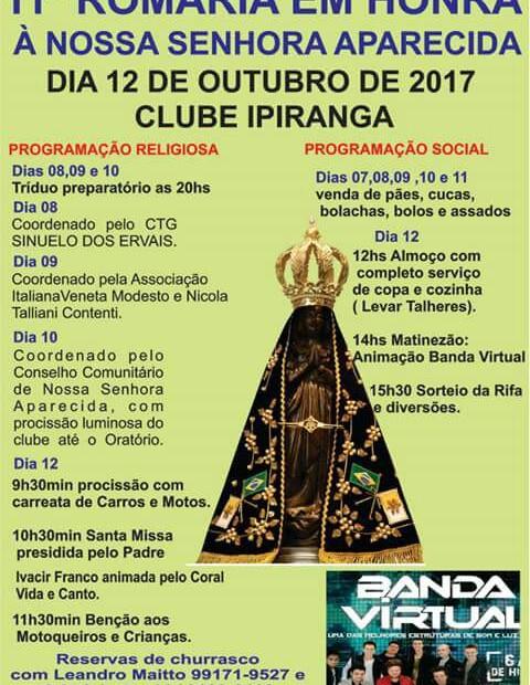 IMG-20170915-WA0075[1]