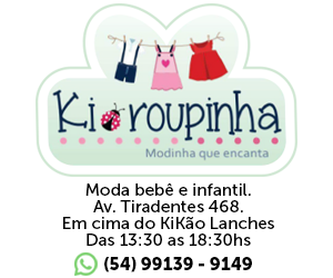 Ki-Roupinha-Banner