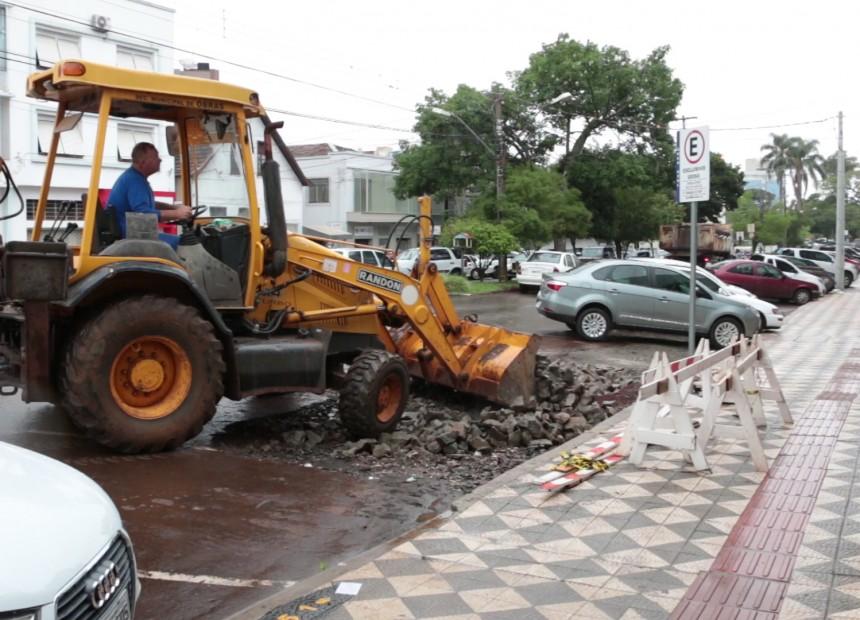 ULTIMO CAPITULO DA NOVELA - BURACO TIRADENTES (1).MOV.Still005