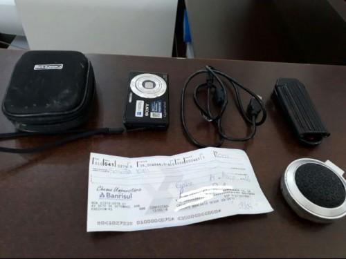 detido por furto de bolsa (2)