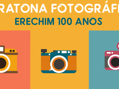 maratona_fotografica