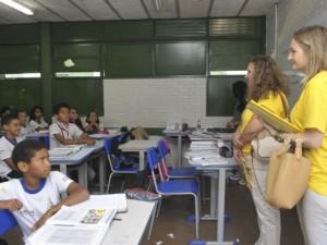 ministerio_publico_visita_escolas_foto_elza_fiuza