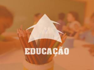 LEIA EDUCACAO