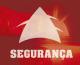 LEIA SEGURA