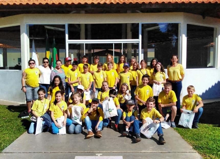 escola_concordia6