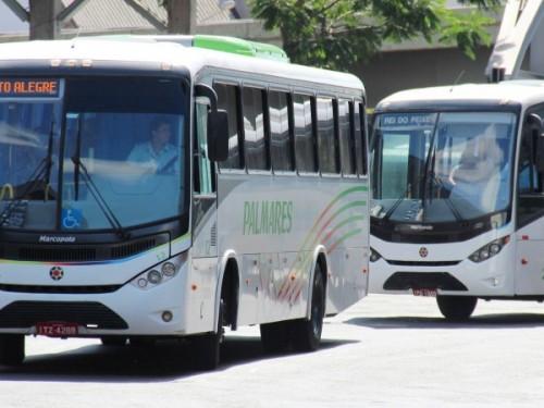 upload_20171110155919onibus_passagens