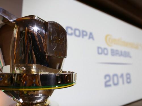 copa brasil 3