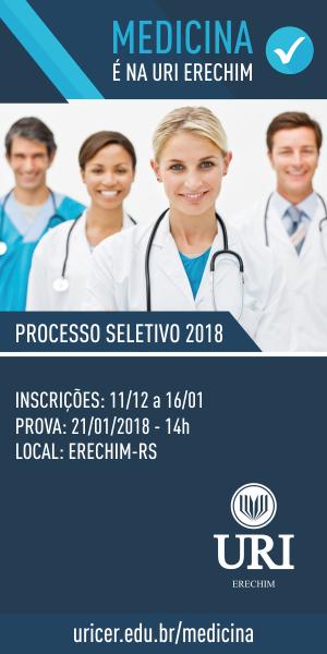 medicina_processo_seletivo_2018_banner_atmosfera_300x600px