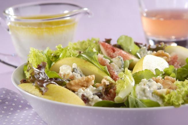 salada-mediterrc3a2nea-de-gorgonzola