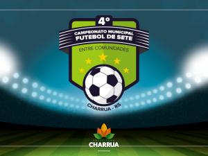 4º_campeonato_futebol_sete_charrua