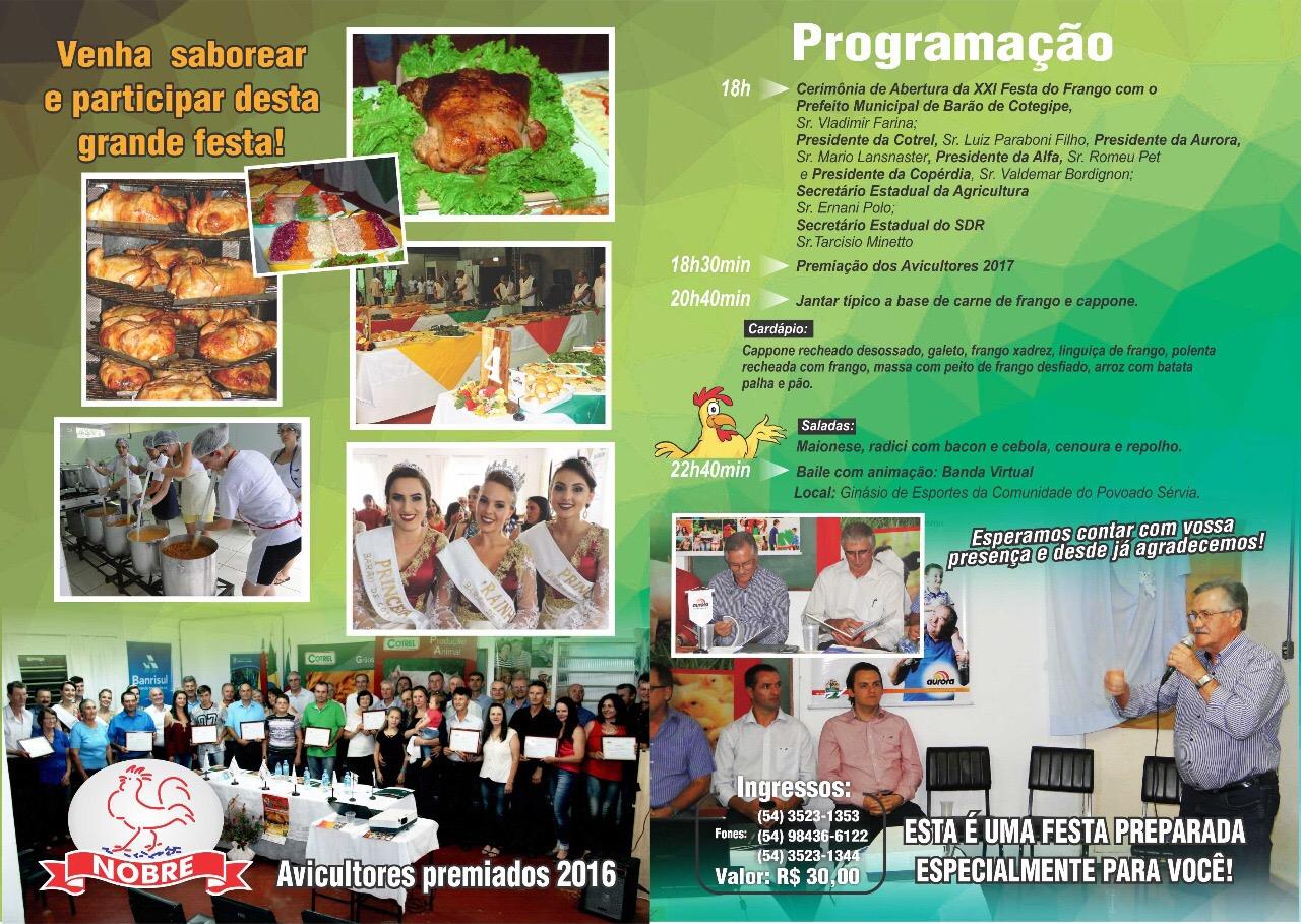 XXI-Festa-do-Frango-2-2-1