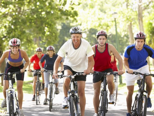 ciclistas_shutterstock_1200x1000