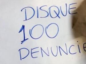 disque-100