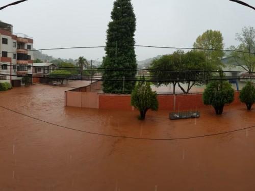 foto-panoramica-chuva