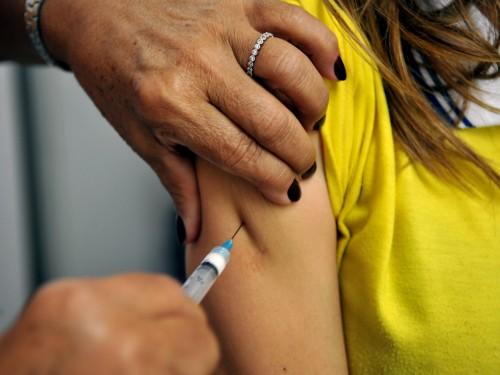 vacinacao-1