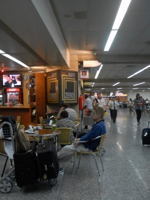 video_aeroportos_mtur