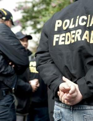 policia_federal_marcelo_camargo_abr_0_0