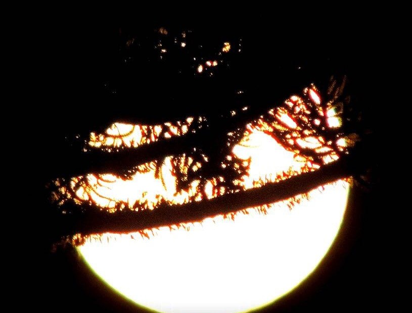 super lua (5)