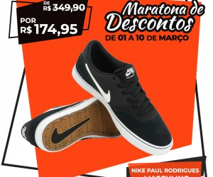 tenis-nike-paul-rodrigues