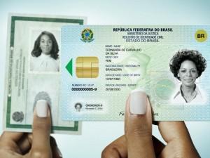 versao-digital-do-documento-nacional-de-identidade-ja-se-encontra-em-teste