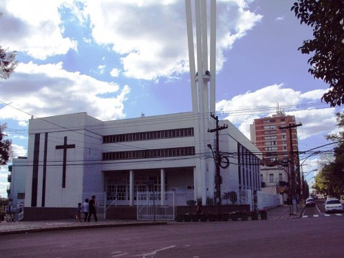 800px-Catedral_Erechim