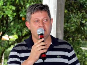 Secretário de Agricultura Leandro Basso (003)