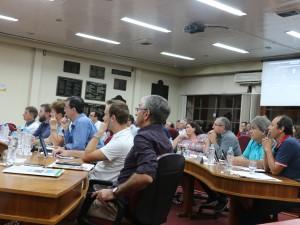 VOTAÇÃO FERIADO MUNICIPAL (9)