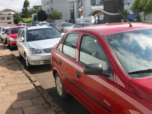 estacionamento fora da área azul (11)