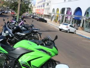 estacionamento motos (2)