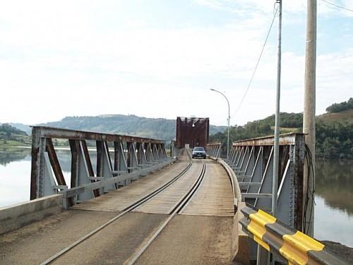 pontes marcelino