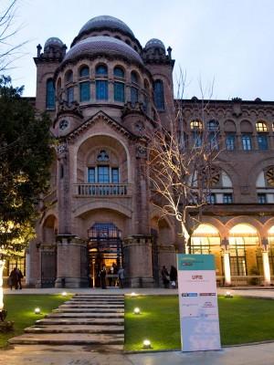 universidade-autonoma-de-barcelona