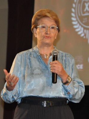 Ana Amelia Lemos