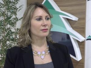 Karina denicol