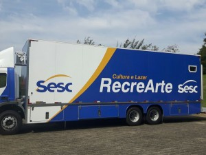 RecreArte-2_foto-Catiucia-Ruas-2