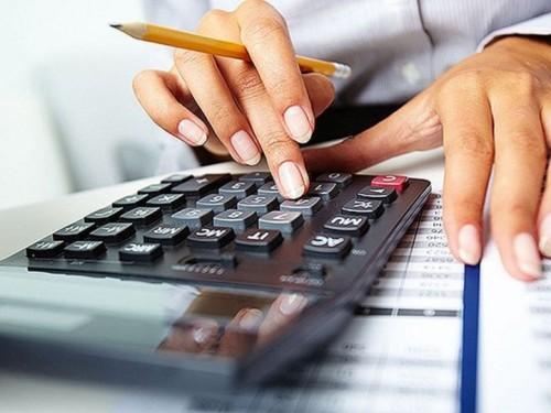 csm_calculadora-imposto-de-renda_ebae5ae14b