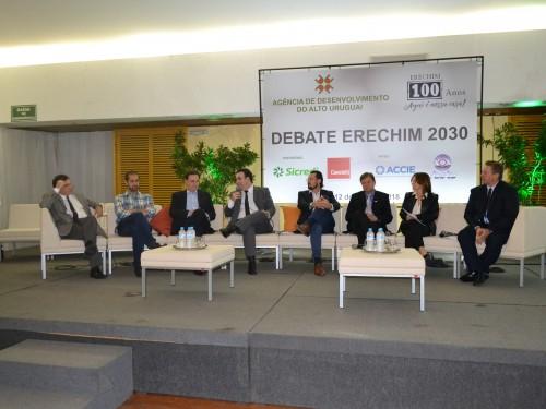erechim 2030
