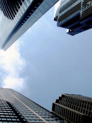 mercado-imobiliario-recuperacao-916x542