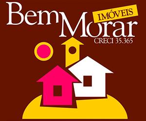 Banner 300x250 Bem morar