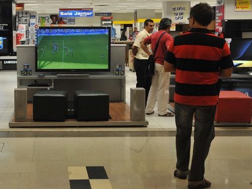 lojas_em_brasilia_0