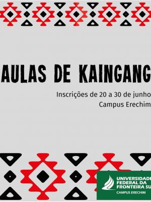Aulas Kaingang_Prancheta 1 cópia