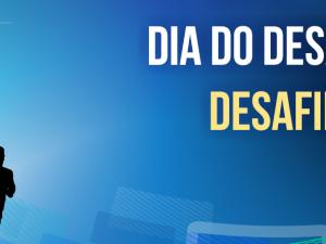 Dia-do-Desafio-941x445