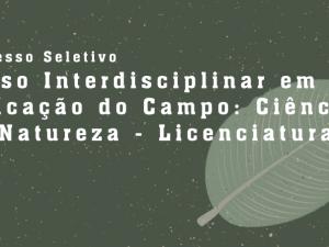 Educação-do-Campo-Ciências-da-Natureza_site_campus
