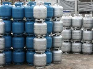 botijao-gas