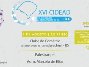 CIDEAD 2018