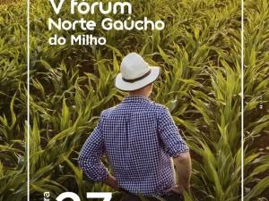 Fórum do Milho