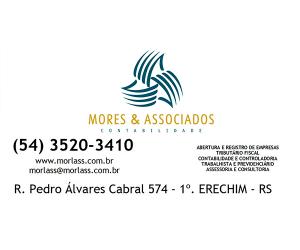 MORES-ASSOCIADOS-300X250-ALTA