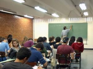 agenciabrasil-educacao