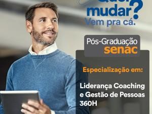card-pós-graduação-133194