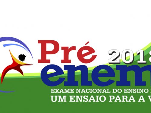 preenem18-800x445