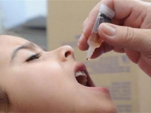 vacina-cajamar